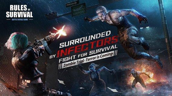 Rules Of Survival 1288904294410 Apk Letöltése Androidra