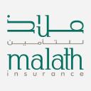 Malath Insurance - ملاذ للتأمين