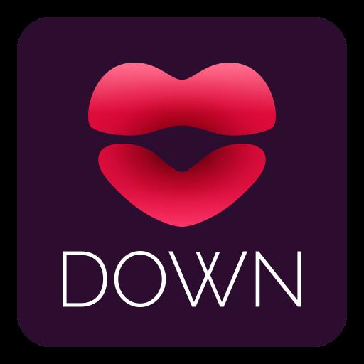 down dating apk download iphone aplikacije za upoznavanje Japan
