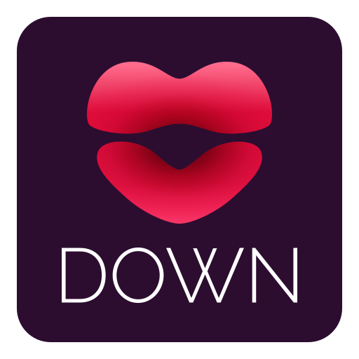 Down dating apk download