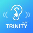AURALBOOK for Trinity Grade 1-8