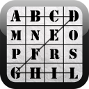 Words Search Z
