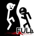 Kill Stickman Full
