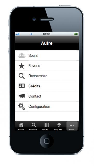 liste de num ros non surtax s download apk for android aptoide. Black Bedroom Furniture Sets. Home Design Ideas
