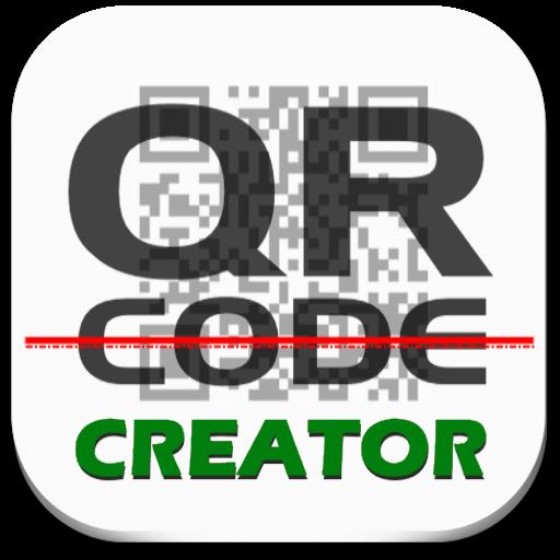 As melhores apps de Apps Principais da Loja sambek-gezegen para