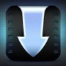 S video downloader Icon