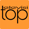 TV Indonesia Top 图标