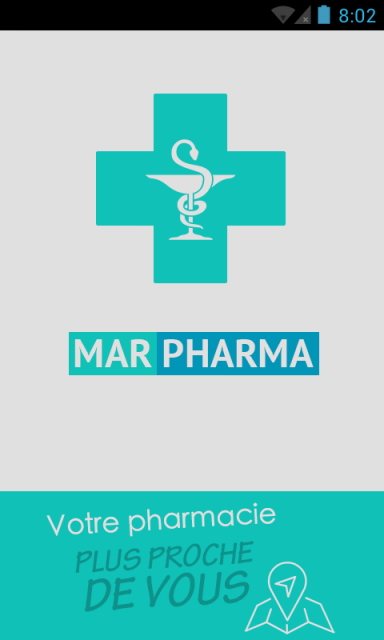 Pharmacies de garde Maroc | Download APK for Android - Aptoide