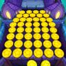 Coin Dozẹr: Háuntẹd Icon