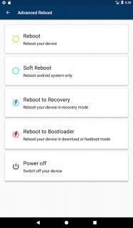 Root ToolCase screenshot 17