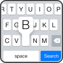 Keyboard for Android New