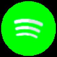 Spotify+: Freemium Streaming Music