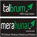 TalBrum HRMS
