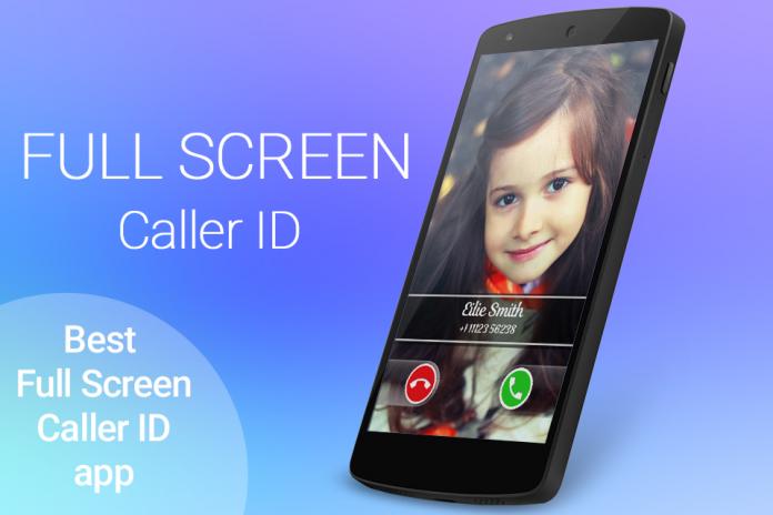 Caller Id Pro Apk