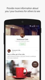 Whoscall- Caller ID&Block screenshot 4