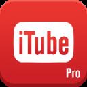 iTube Radio Pro