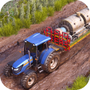 Indian Farming Simulator 3D