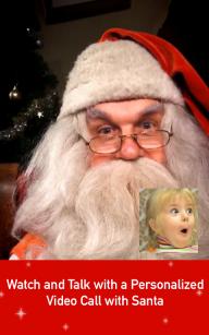 PNP–Portable North Pole™ Calls & Videos from Santa screenshot 19