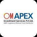 Omapex
