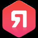 ReverX –Inverte os teus vídeos