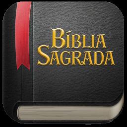Biblia Sagrada Old Versions For Android Aptoide