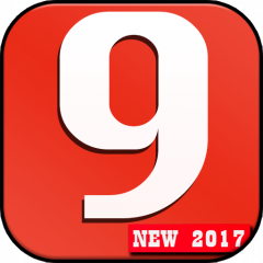 qr code scanner download 9apps