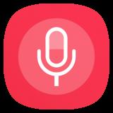 ASUS Sound Recorder Icon