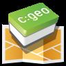c:geo Icon