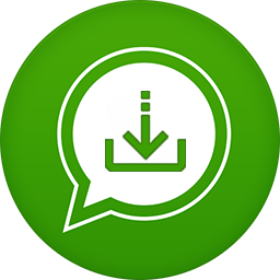 Status Saver For Whatsapp 100 Download Apk For Android