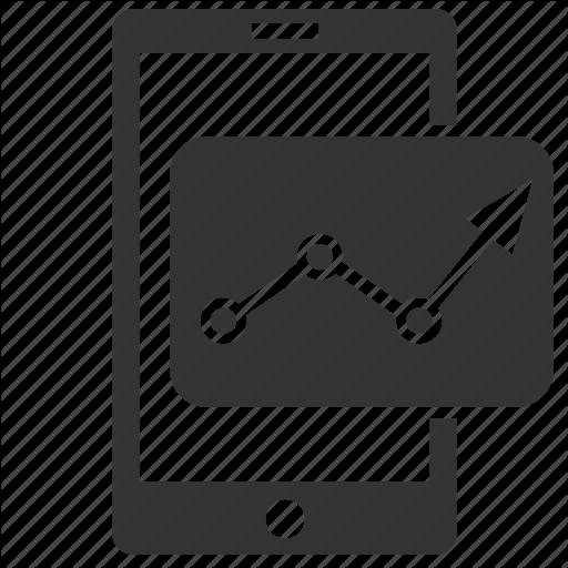 download rdc rastreador de celular