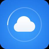 Weather Provider