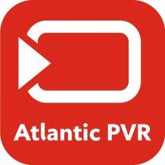Remote PVR Manager (ATL) 2 9 657 1511989 7496 Download APK