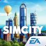 simcity buildit icon