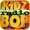 Kidz Bop RADIO 图标