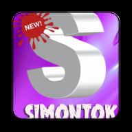 Simontok Terbaru