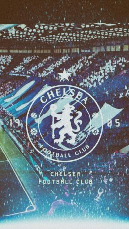 Chelsea Live Wallpapers New 2018 1 1 Download Apk For Android Aptoide