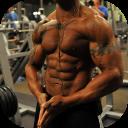 Fitness. Rutinas para el Gym