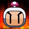 Icône BomberMan classic tips