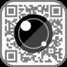 Ícone QR Code Reader