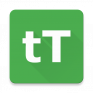 ttorrent lite torrent client icon