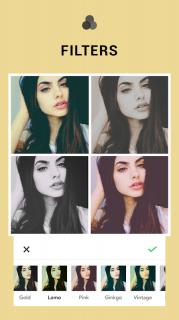 Collage Maker - Photo Editor screenshot 4