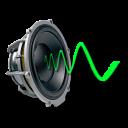 Speaker Test