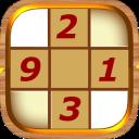 Classic Sudoku Premium(No Ads)