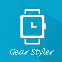 Watch Styler for Gear