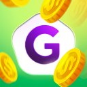 GAMEE - Play 100 free games