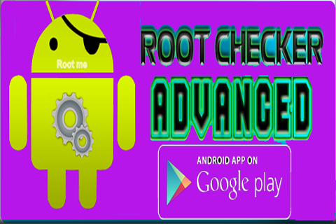 Root Android Mobile 2017 screenshot 2
