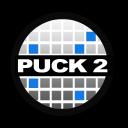 Paranormal Puck2