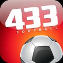 433 Football