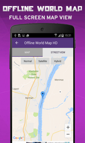 Offline world map hd 3d maps street veiw 11 download apk for offline world map hd 3d maps street veiw screenshot 7 gumiabroncs Image collections