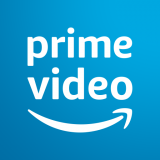 Prime Video - Android TV Icon